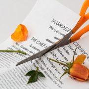 סמכויות בענייני גירושין