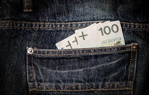 הפחתת שכר והיקף משרה בשל נגיף הקורונה