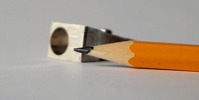 pencil-1238756_640