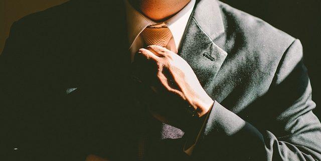 כיצד להבטיח את זכויותיכם כעובדים