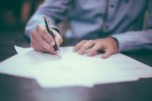 עורך דין לייפוי כח מתמשך