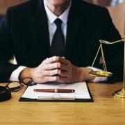 עורך דין יפוי כח מתמשך