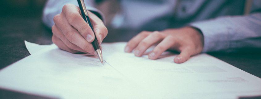 מהי תביעת נזיקין?