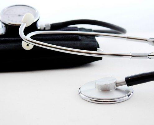 תביעות רשלנות רפואית