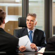יעוץ במיסוי מקרקעין בעת ביצוע עסקת רכישה או מכירה של נדלן